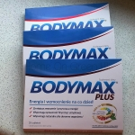 Test Bodymax Plus -...