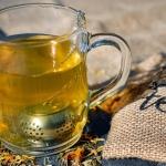Rodzaje herbat,...