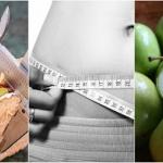 Jakie efekty dają diety...
