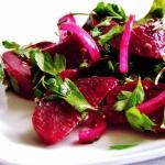 marokanska salatka z bura...