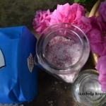 Cukier różany