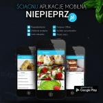 Aplikacja mobilna...