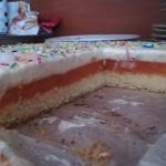 Ciasto kubus – Światec...
