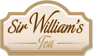 Sir William s Tea - smak i aromat w jednym - test
