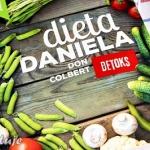 Dieta Daniela. Detoks -...