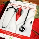 Medyczne śledztwa....