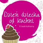 Kulinarny e-book na...