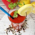 Krwawa Mary/Bloody Mary -...