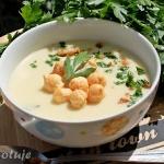 Zupa prowansalska -...