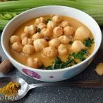 Egzotyczna zupa krem (z...