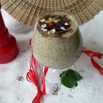 Pudding z nasion chia (z...