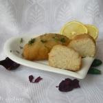Kotlety rybne (mielone)