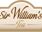Sir William s Tea - smak ...