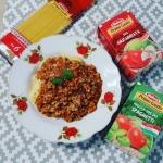 Spaghetti - najlepsze...