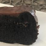 Brownie inaczej