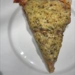 Ciasto na pizze -...