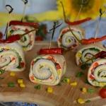 Meksykańskie rollsy