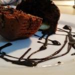 #3 Muffiny kakaowe z...
