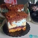 Ciasto imieninowe 2