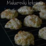 Makaroniki kokosowe ze sk...