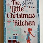 The Little Christmas Kitc...