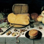 Jedzenie na obrazach #7.....