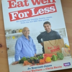 Eat Well for Less  Jo...