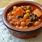 10 minutowe curry. W...