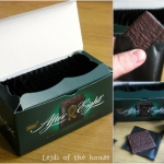 After Eight...