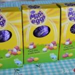 Easter Egg Hunt 2015...