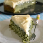 Zjawiskowe ciasto...