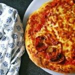 Pizza dla leniwych:...