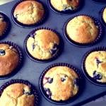 Muffinki Nigelli:...