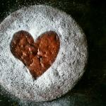 Ciasto Nigelli Lawson -...
