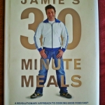 Jamie Oliver  Jamie s 30 ...