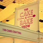 The Cake & Bake Show;...