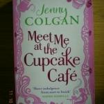 Meet Me at the Cupcake...