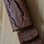 Ciasto czekoladowe z dzem...