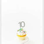 Urodziny bloga - 10 lat!