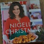 Nigella Christmas ...