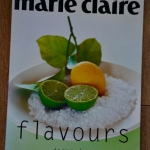 Flavours  Donna Hay...