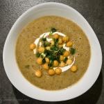 Zupa grzybowa (klasyczna...