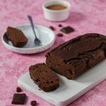 Ekspresowe brownie z...