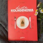Dieta kolagenowa czyli...