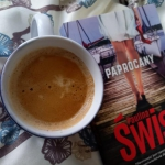 Paprocany – Paulina...