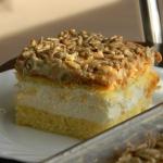 Ciasto cioci Basi (bez...
