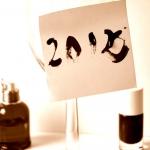 TOP 15 PRZEPISÓW W 2011...
