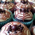 Muffinki pajaki