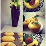 Ekspresowe muffinki
