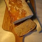 Chleb, który nie miał...